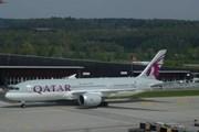 Тариф дня: Москва - Чиангмай у Qatar Airways - 24954 рубля