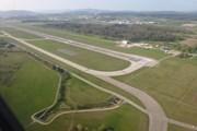 Aigle Azur не стала увеличивать число рейсов Париж - Москва