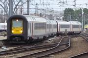 До конца марта - скидки на европейские проездные InterRail