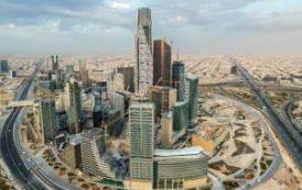 Саудовская Аравия ждет туристов. А вы поедете