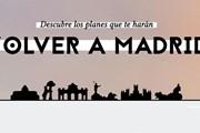 Мадрид предлагает туристам скидки по программе лояльности