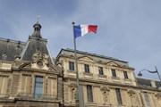 Забастовки во Франции приведут к отменам рейсов поездов и самолетов 22-23 марта
