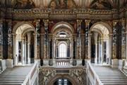 Музеи Вены можно посетить вечером