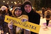 В Москве пройдет