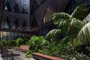 В Сиднее открылся новый отель
