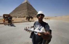 Египетские власти объявили войну приставалам