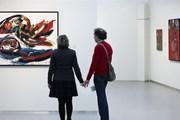 Музеи Нидерландов станут бесплатными на неделю