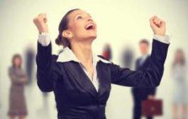Работа мечты: Wow Air ищет профессиональных путешественников
