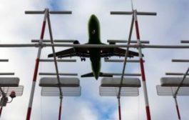 ФАС планирует поднять сборы для авиакомпаний