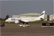Finnair сократила период полетов из Хельсинки в Казань и Самару