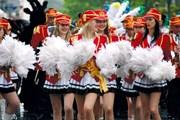 В Черногории начинается летний сезон