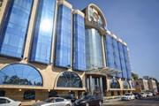 В Ростове-на-Дону открылся новый отель международного бренда