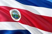 Коста-Рика увеличила срок безвизового пребывания для россиян