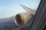 Utair получила второй самолет в новой ливрее и назвала еще один самолет именем Черномырдина