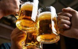 Россияне определили, где варят лучшее в мире пиво
