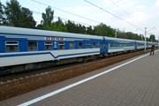 Дешевые билеты на поезда станут несдаваемыми