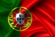 Виза в Португалию: быстрее и легче