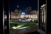 Музеи Ватикана можно посетить поздно вечером