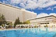 Сочинский отель предложит туристам