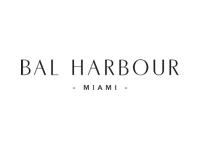 BAL HARBOUR SHOPS: бессменный лидер люксовой торговли
