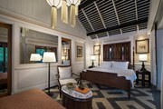 В Лаосе открылся роскошный отель