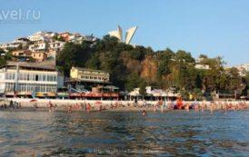 Картинки летней Черногории