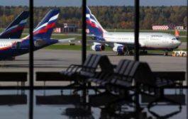 В аэропорту «Шереметьево» открылся новый терминал В