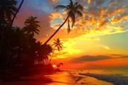 В Доминикану без визы - на 60 дней