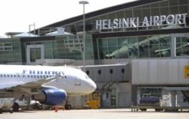 Туристов из Питера будут доставлять прямо в аэропорт Хельсинки