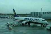 Ryanair снова ужесточила сроки регистрации на рейсы