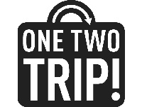 OneTwoTrip поможет забронировать автомобиль вмобильном приложении