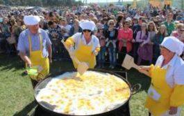 В Новом Осколе будут зарабатывать «белкоины» и «желткоины»