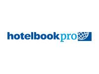 Аэропорт Домодедово – новый партнер Hotelbook.ru