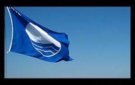 4500 пляжей получили «Голубые флаги» в 2018 году