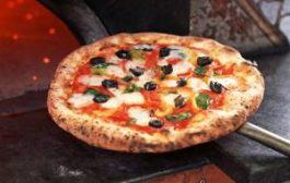 Итальянцы не готовы платить за пиццу дороже 7 евро
