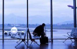 За задержку рейса можно будет получить до 360 000 рублей
