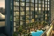 В Дубае открылся кино-отель