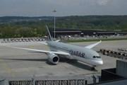 Тариф дня: Москва - Чиангмай у Qatar Airways - 26072 рубля