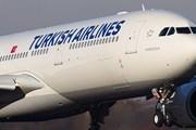 Летние чартеры из Санкт-Петербурга в Турцию