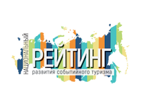 Экспертный Совет Рейтинга возглавил Александр Сирченко