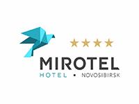 Гостиница Mirotel поддержала проект «Карта гостя»