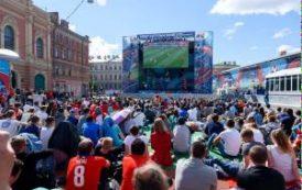 Что ждет футбольных болельщиков в четверг, 21 июня