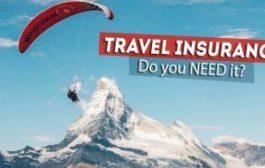 В каких странах туристы чаще всего пользуются страховкой