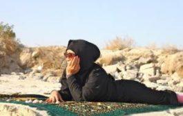 Саудовская Аравия упростит выдачу виз для гостей Red Sea