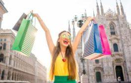 Стали известны даты итальянских распродаж