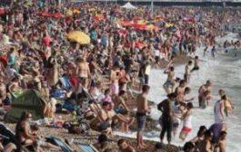 Эксперты назвали страны, куда не нужно ехать этим летом