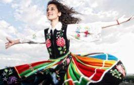 В Чехии бесплатно выступят тысячи танцоров и музыкантов