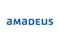 Amadeus и Финансовый университет при Правительстве РФ заключили соглашение