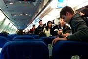 Стоимость авиабилетов останется неизменной еще неделю