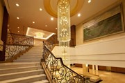 Во Владивостоке открылся пятизвездочный отель